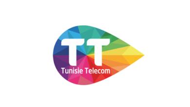 Photo of إتصالات تونس تنتدب 25 عونا وإطارا
