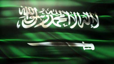 صورة المملكة العربية السعودية تنتدب مجموعة من الإطارات من اختصاصات عديدة