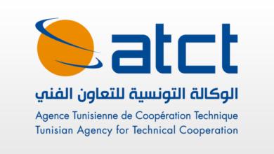 صورة الوكالة التونسية للتعاون الفني : انتداب أكثر من 19 ألف تونسي في اطار التعاون الفني