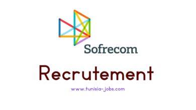صورة شركة Sofrecom تنتدب عديد الأعوان